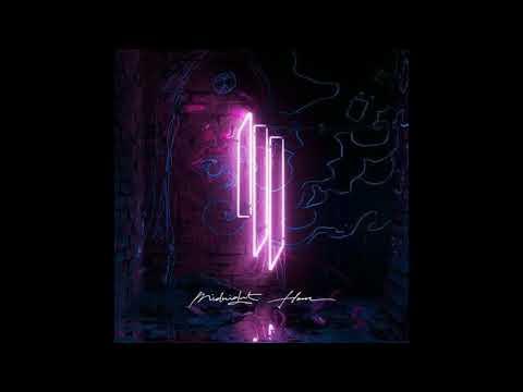 Skrillex, Boys Noize Ft. Ty Dolla $ign - Midnight Hour [Demo Version]