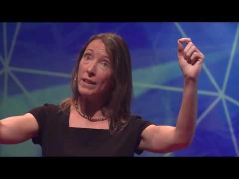 The dark side of the universe | Tara Shears | TEDxArendal