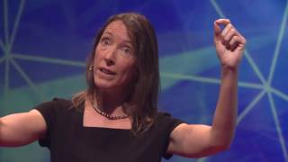 The dark side of the universe | Tara Shears | TEDxArendal