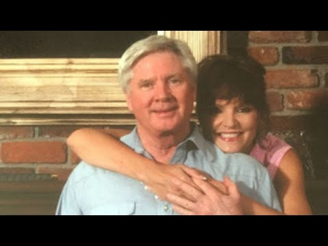 AUDIO AND VIDEO RECORDINGS- Is Tex McIver influencing his murder case