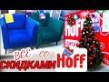 Hoff 🔥 Мебель со Скидками 🎁 Хофф ♥️ Обзор цен на мебель   Распродажа мебели   Краснодар