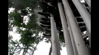 Teknologi Mesin Produksi Asap Cair Terbaik Di Indonesia 2009.mpg