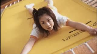 [DVD] Aki Hoshino - H Gakkou (2003.08.04) ほしのあき 検索動画 20