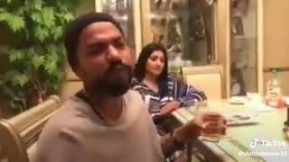 Poetry By Bohemia Must watch Status