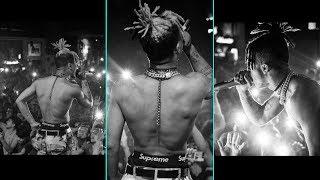 XXXTENTACION FULL CONCERT!!! | HOUSTON TX REVENGE TOUR LIVE