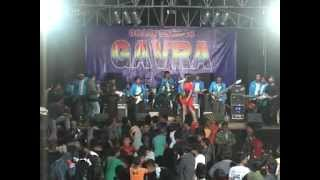 Download lagu gaVra Dendam Kebencian MP3