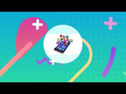 Telstra 4G Business with Nexgen Australia
