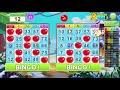 Bingo Love:Special Bingo Games