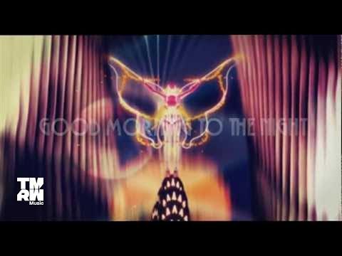 Elton John vs. Pnau 'Good Morning To The Night' TVC