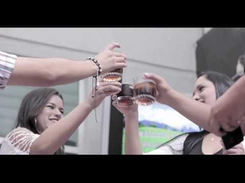 Star Squad - Celos de Ex (Video Official)