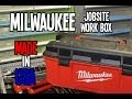 Milwaukee 26