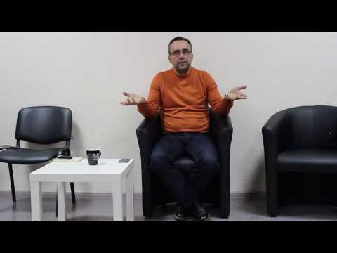 Терапия - скачать бесплатно книги и учебники по терапии