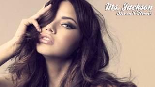 Outkast - Ms. Jackson (Steven V Trap Remix)