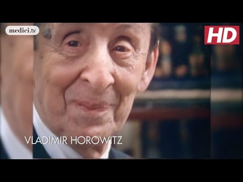 Medici.tv | The Greatest Pianists