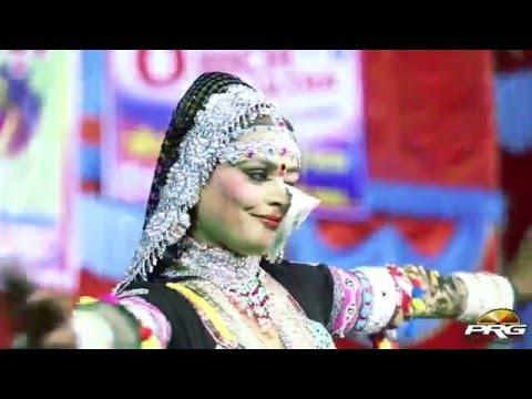 Ara Ra Ra KALBELIYA Dance | Didwana Kalkamata Live | Sonu Kawar | Rajasthani New Song | FULL Video