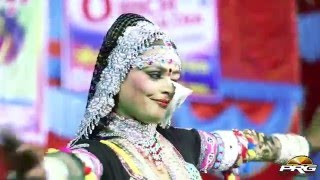 Ara Ra Ra KALBELIYA Dance | Didwana Kalkamata Live | Sonu Kawar | Rajasthani New Song | FULL Video