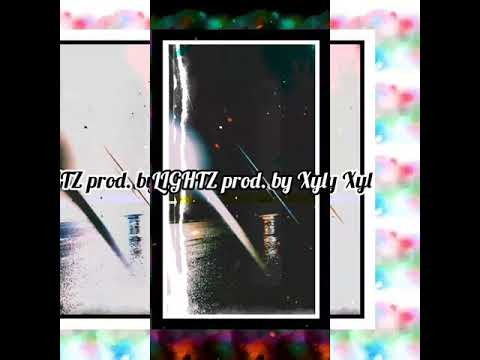 Download LIGHTZ prod. by Xyl