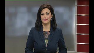 Вести на Канал 5 во 18, 30.08.2018