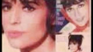 JONI JAMES - Let Me Call You Sweetheart