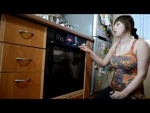 Духовой шкаф для кухни как расположить духовой шкаф