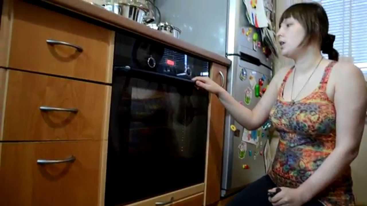 инструкция для духового шкафа электролюкс еев4233