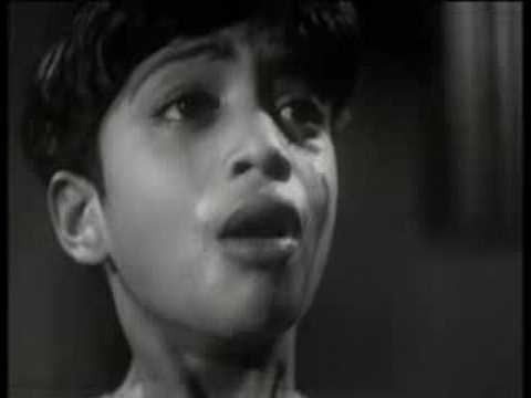 Old Telugu Music Old Telugu Music Muddu Bidda MP3 Songs