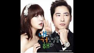 My Top 20 SAD / HEARTBREAKING Korean Drama OST's (2004-2012)