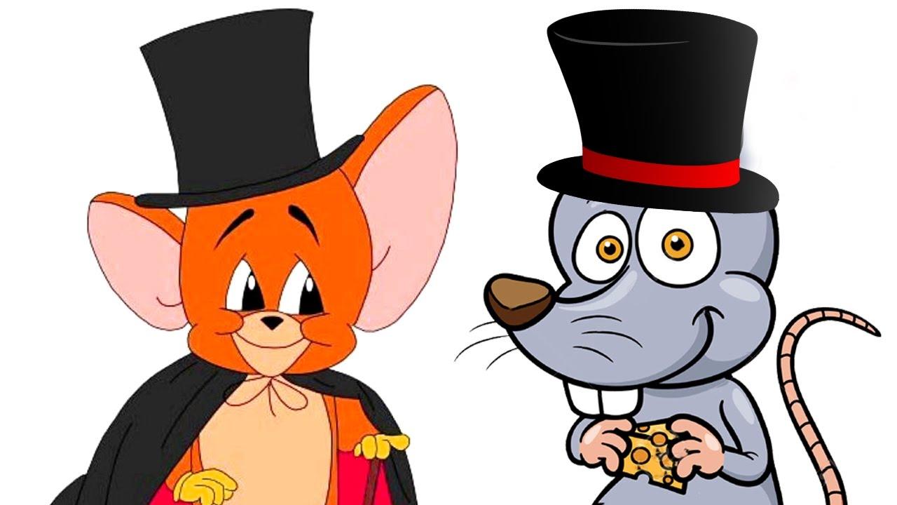 Telugu Animated Stories For Kids   Chu Chu Raju Short Movie ...
