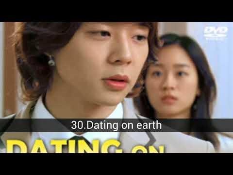 speed dating trabajo