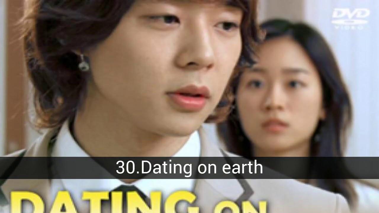 Peliculas coreanas cyrano Dating-Agentur