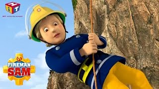 Fireman Sam: Mandy Does the Right Thing
