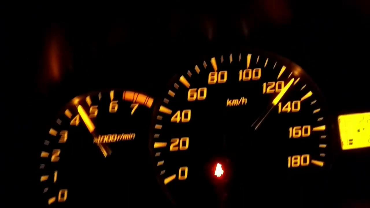 top speed grand new veloz modifikasi 2016 avanza 1 3 youtube