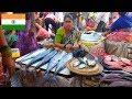 USA Vlog - 15  20 hours on flight  New York to Mumbai
