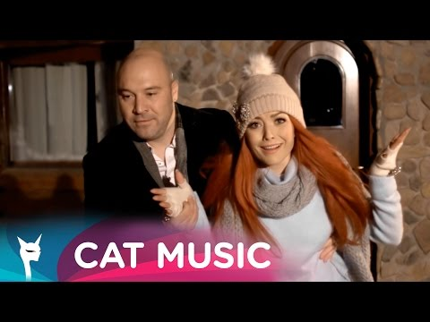 Bere Gratis feat. Elena - Iarna ne-a surprins indragostiti (Official Video)