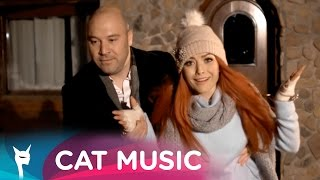 Bere Gratis feat. Elena - Iarna ne-a surprins indragostiti (Official Video)