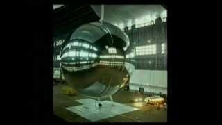 UFO Encounters & Alien Beings (Full)