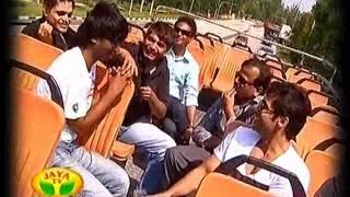 Akkarai Cheemaiyil Maattrraan - Vinayagar Chaturthi Spl(HarrisTheAlmighty.com)
