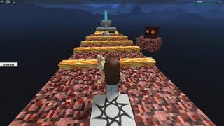 the minecraft world brutal raids in Roblox it ha [N.N.B CLUB] Minecraft.