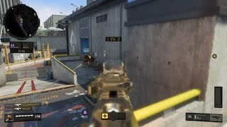 Call of Duty®: Black Ops 4_20190414005759