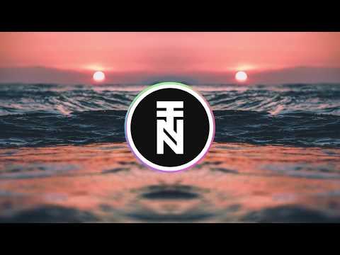 Rich Chigga, Keith Ape, XXXTENTACION - Gospel (Outlit Trap Remix)