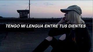 Baixar my my my; troye sivan - traducida al español