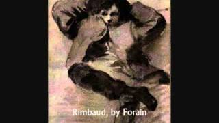 Arthur Rimbaud Documentary