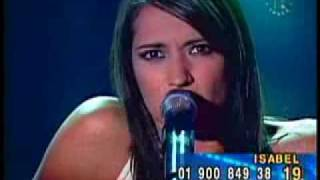 Isabel - El hombre que yo amo [www.MiMp3.net].flv