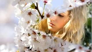 Яблони в цвету. Яблони цветут.(http://create-hands.ru/ 00:15 Яблони в цвету весны творенье 00:23 Яблони в цвету любви круженье 00:31 Радости свои мы им дарил..., 2013-05-22T06:19:52.000Z)