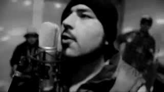 Cypher Norta (Vol. I) - Desierto de Atacama (Video Official)