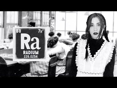 Download Tom Morello & The Bloody Beetroots - Radium Girls