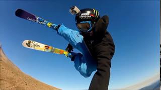 Mahamantra(Turiya music 2016)