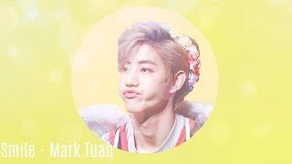 Smile - Mark Tuan