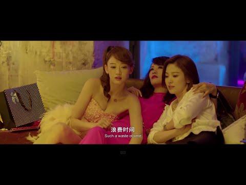 TÔI LÀ NỮ VƯƠNG - THE QUEENS (Trần Kiều Ân _ Song Hye Kyo) Full HD Thuyết Minh.