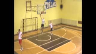 Video Masan Vukotic basketball download MP3, 3GP, MP4, WEBM, AVI, FLV Juli 2018